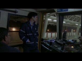 Встретимся в метро / Bangkok Traffic Love Story  [озвучка STEPonee]