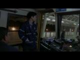 Встретимся в метро / Bangkok Traffic Love Story (русская озвучка STEPonee)