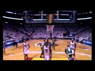NBA.2012.06.09.ECF.G7.Celtics.vs.Heat.