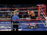 Ванес Мартиросян-Райан Дэвис | Vanes Martirosyan vs Ryan Davis