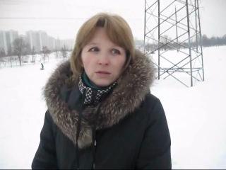 Кавказец изнасиловавший 14 летнюю девочку гуляет на свободе и угрожает ее матери
