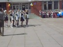 Выпускной вальс 2012 11Б