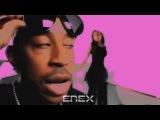 GANGSTA-TI - Gangsta (Remix) Ft. Ludacris, Lil Scrappy &amp Lil Jon (Dj Enex)