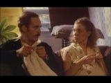 Cuentos eróticos (1980)