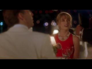Счастливый случай / It Could Happen to You ['94; драма, мелодрама, комедия; 720p]