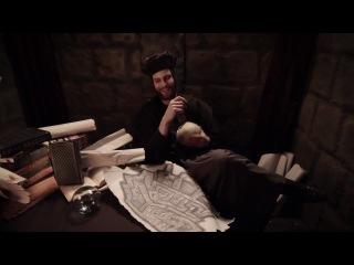 КвестоПушествие (сезон 2) / JourneyQuest (season 2) (6/10) (WEBRip) [BTT-TEAM]