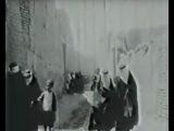 Во имя Христа (1997) (дф) ИСТОРИЯ АССИРИЙСКОГО НАРОДА.