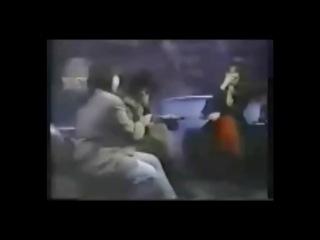 Sonia Benezra - Lara Fabian предложение