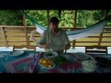 BBC. Last Chance to See (2009)  Последний шанс увидеть. 1 - Амазонский ламантин  Amazonian Manatee