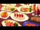 Поющий Принц: Реально 2000% Любовь / Uta no Prince-sama: Maji Love 2000% - 8 серия Звёздная фантазия