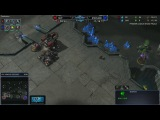 2013 WCS EU Season 1 - Premier, Final, LG-IM.Mvp vs. EG.Stephano part3