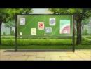 Кэйон!  K-On! - 7 серия 2 сезон [Ancord]