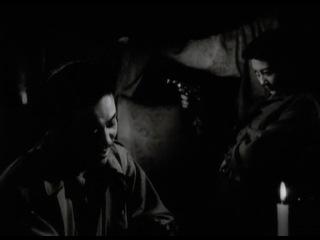 Смелый как тигр Храбрые герои реж Yan Tskhi cgzhou и Khao Guan Китай 1958 г