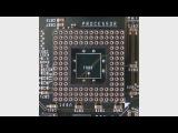 16 бит тому назад - Intel VS AMD часть вторая: AMD rises. (выпуск 18)