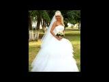 «Свадьба... )» под музыку ★Laam -  - Petite soeu ЛЮБИМАЯ ФРАНЦУЗСКАЯ ПЕСНЯ!★. P