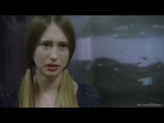 Американская история ужасов / American Horror Story.3 сезон.2 серия.Промо [HD]