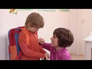 6кадров детский стоматолог