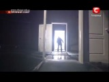 Х-ФАКТОР-3 - Евгений Литвинкович 5 Прямой эфир 24.11.12