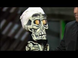 Ахмед - мертвый террорист(Гоблин)