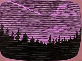 Веселая карусель №3 (Разгром. Голубой метеорит. Рыжий, рыжий, конопатый)) ♥ Добрые советские мультфильмы ♥ http://vk.com/club54443855