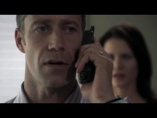 Воплощение Страха 3 серия из 13 / Страх, как Он Есть 3 серия / Fear Itself 1x03 (2008 - 2009)