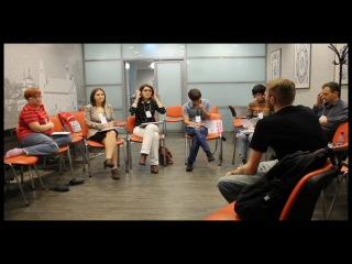 V ежегодная Конференция Российской ЛГБТ-сети