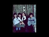 «КЛАСНІ ФОТКИ» под музыку ●• Хиты 80-90-х [vkhp.net] - Paradiso_Bailando (песни детства) ●•. Picrolla