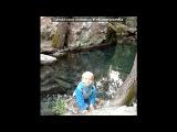 Крым 2013 под музыку Dev feat. Enrique Iglesias - Naked. Picrolla