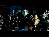Eddie Makabi &amp Einat -Ecstasy