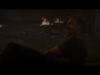 House M.D. - 8 сезон (22 серия) [HD]. Последняя серия телесериала