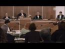 ItaliaStarFilm > Il caso Enzo Tortora - Dove eravamo rimasti? (TV 2012) Tempo 2