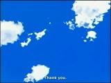 Златовласый Гаш Белл / Konjiki no Gash Bell! - 23 серия (Озвучка)
