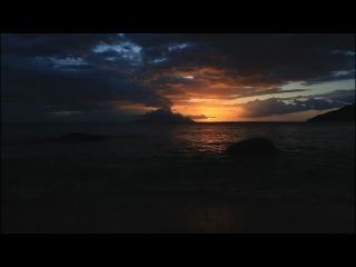 Una mattina - Ludovico Einaudi