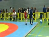 интернациональный турнир по греко-римской борьбе , Голландия Утрэхт 2012