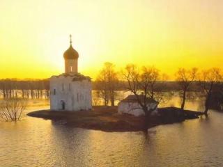 Беломорканал - Верни мне крест