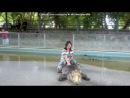 «Тайланд - февраль 2010» под музыку Марсель feat Кнара, Баста, GuF  - Москва. Picrolla