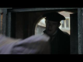 Крошка Доррит / Little Dorrit (2008) 14 серия