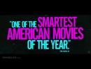 Трейлер к фильму Отвязные каникулы \ Spring Breakers с Эшли Бенсон № 2 на английском Лучшие фильмы