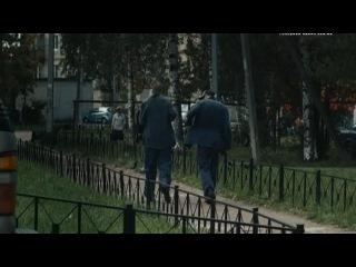 Подземный переход / Серия 6 из 8 (2012) SATRip
