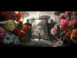 В.Высоцкий Песня о добре и зле (Алиса в стране чудес)