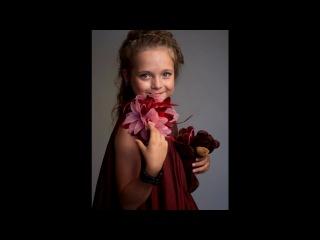 «жанна» под музыку Женя Отрадная - Эту песню мне прислала внученька моя любимая.. Picrolla