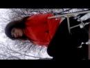 «Я и мои друзья))*» под музыку Inna - 10 Minutes. Picrolla