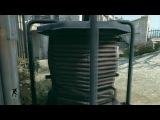 Dishonored - Первые 10 минут геймплея