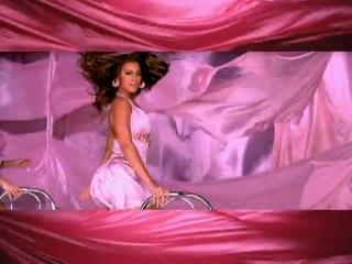 Beyonce - Check On It feat. Bun B and Slim Thug