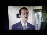 Minna no Nihongo 1 dialogue