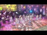 Nogizaka46 - Oide Shampoo (FNS Uta no Natsu Matsuri 2013.07.31)