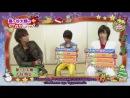 2011.12.09 SC Gayagaya Shiyouze