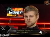 Игронавты на QTV 77-й выпуск!