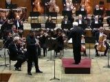 Вебер - Концерт для кларнета с оркестром №2 ми-бемоль мажор, op.74