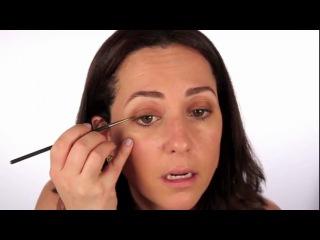 Camilla Belle at the Met Gala Makeup Tutorial